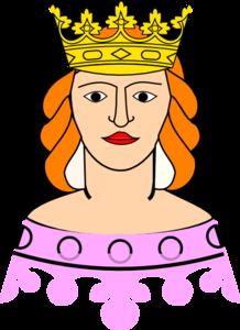 Queen PNG Image PNG Clip art