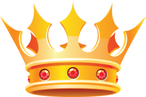 Queen PNG Photos PNG Clip art