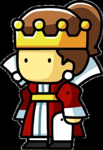 Queen PNG Pic PNG Clip art