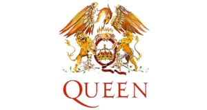 Queen PNG Picture PNG Clip art