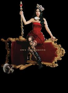 Queen PNG Transparent Image PNG Clip art