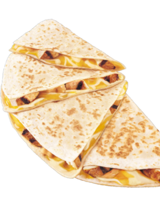 Quesadilla PNG Photos PNG Clip art
