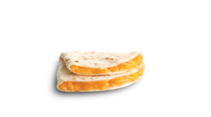 Quesadilla Transparent Background PNG Clip art