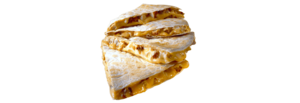 Quesadilla Transparent PNG PNG Clip art