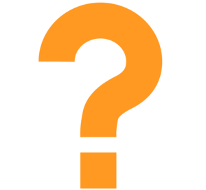 Question Mark Background PNG PNG Clip art
