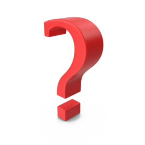 Question Mark Download PNG Image PNG Clip art