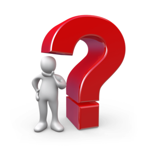 Question Mark PNG Background Image PNG Clip art