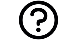 Question Mark PNG Clipart PNG Clip art