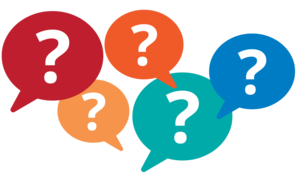 Question Mark PNG Free Download PNG Clip art