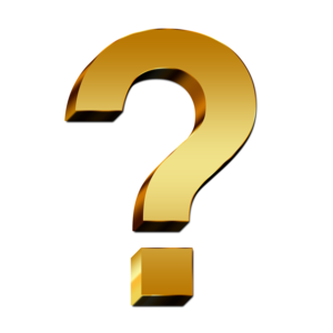 Question Mark PNG HD PNG Clip art