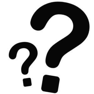 Question Mark PNG Image PNG Clip art