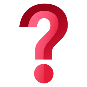 Question Mark PNG Photos PNG Clip art
