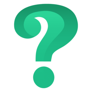 Question Mark Transparent PNG PNG Clip art