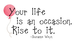 Quotes PNG Image PNG Clip art