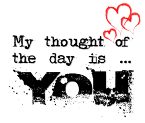 Quotes PNG Picture PNG Clip art