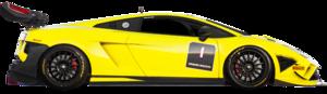 Race Car PNG Clipart PNG Clip art