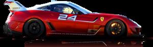 Race Car PNG Image PNG Clip art