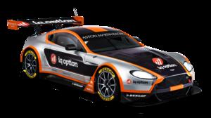 Race Car PNG Pic PNG Clip art