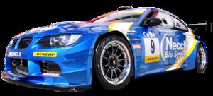 Race Car PNG Picture PNG Clip art
