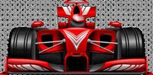 Race Car PNG Transparent Image PNG Clip art