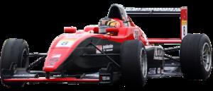 Race Car Transparent Background PNG Clip art