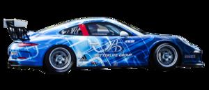Race Car Transparent PNG PNG Clip art