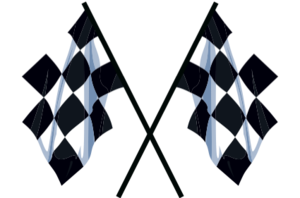 Race PNG Clipart PNG Clip art