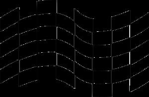 Race PNG File PNG Clip art