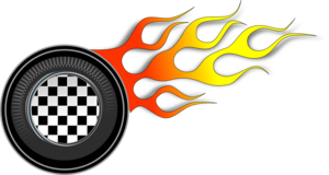 Race PNG Image PNG image