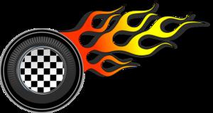Race PNG Image PNG Clip art