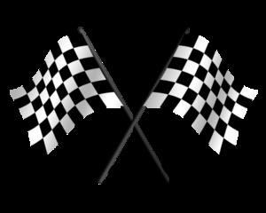 Race PNG Transparent Image PNG Clip art