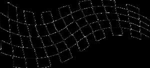 Race PNG Transparent Picture PNG Clip art