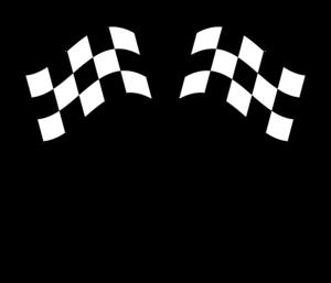 Race Transparent Background PNG Clip art