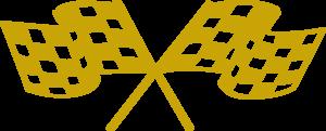 Race Transparent PNG PNG Clip art