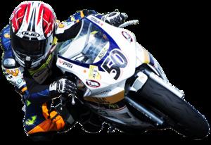 Racing Motorbike PNG Clipart PNG Clip art