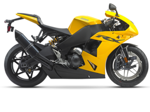 Racing Motorbike PNG Photos PNG Clip art