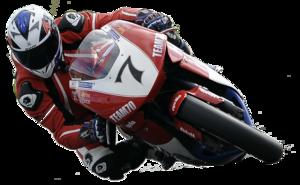 Racing Motorbike Transparent PNG PNG Clip art