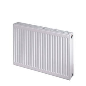 Radiator Background PNG PNG Clip art