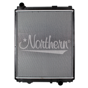 Radiator PNG Background Image PNG Clip art