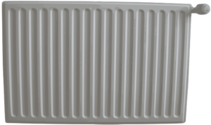 Radiator PNG File PNG Clip art