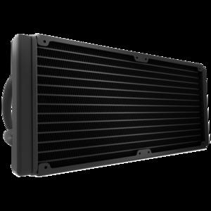 Radiator PNG HD PNG Clip art