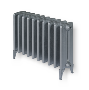 Radiator PNG Photo PNG Clip art