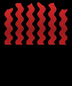 Radiator PNG Photos PNG Clip art