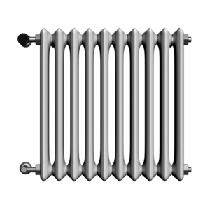 Radiator PNG Transparent HD Photo PNG Clip art