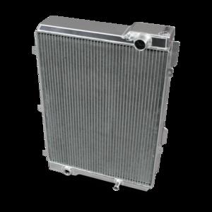 Radiator PNG Transparent Image PNG Clip art