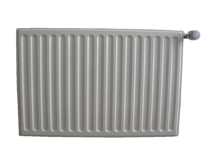 Radiator PNG Transparent Picture PNG Clip art