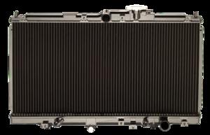 Radiator PNG Transparent PNG Clip art