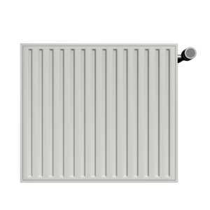 Radiator Transparent Background PNG Clip art