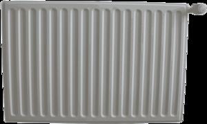 Radiator Transparent Images PNG PNG Clip art