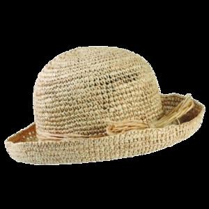 Raffia Hat PNG Photos PNG Clip art